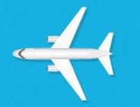 Продам керосин Jet A-1, ТС-1|escape:'html'