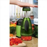 Измельчитель овощей Slap Chop (Слап Чоп)