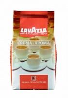 POLAND Кава зернова Lavazza 1 кг.|escape:'html'