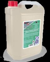 МОРОЗО-ПЛАСТ® - противоморозная добавка, заменитель извести в цементных растворах в зимнее время от 0° до -8° С escape:'html'