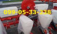 сеялка ВЕСТА-6 УПС-8 культиватор КРНВ КРН борона АГД сеялки СУПН-8 СПЧ-6продажа