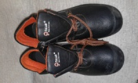 Ботинки Талан|escape:'html'