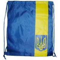 Сумка для обуви «Украина» 34х42 см