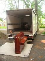 Перевозка мебели вещей, квартирный переезд. Одесса. Перевезти мебель, диван, кровать, шкаф, холодильник, вещи. Грузчики.|escape:'html'