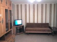 Уютная квартира для семейного отдыха у моря в Феодосии|escape:'html'