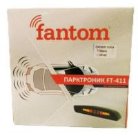 Fantom FT-411|escape:'html'