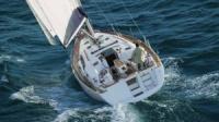 Прогулки на яхте.|escape:'html'