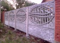 бетонные изделия (еврозабор тротуарная плитка)|escape:'html'