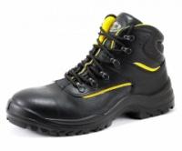 Спецобувь, ботинки для рабочих профессий Seven Safety 724|escape:'html'