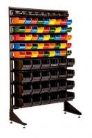 Складские лотки и ящики для запчастей|escape:'html'