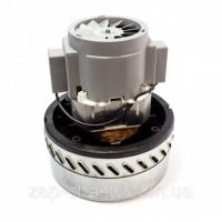 Двигатель для моющего пылесоса Ametek A061300501 Италия|escape:'html'