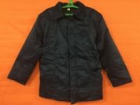 Куртка Ватная ( грета , ватин , бязь )|escape:'html'