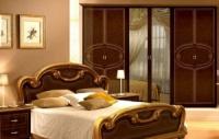 Спальня мартина голд|escape:'html'