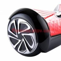 SmartWay Lambo Sport Edition. Гироскутер. Гироборд|escape:'html'