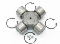 133.139 Крестовина карданного вала 52.0x147.2mm (пр-во CEI)