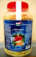 Приправа универсальная VIRTUOZ Vegetables 800 г|escape:'html'