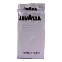 Lavazza Crema e Gusto 250 гр.|escape:'html'