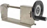 Ручной аппарат для нарезки картофеля, Фигурные чипсы 528-1|escape:'html'