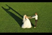 Фотограф на свадьбу в Кременчуге|escape:'html'