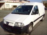 Лобовое стекло для микроавтобусов Peugeot Expert (1995-2007) в Днепропетровске|escape:'html'