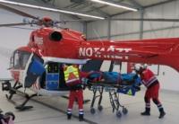 Вертолет BK-117 B2|escape:'html'