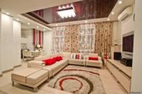 Снять посуточно квартиру в Одессе возле моря Вы можете найти на нашем сайте. Максимальный выбор вариантов.