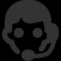 Консалт - ваш консультант в мире пос-оборудования и кассовых аппаратов