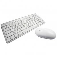 Клавиатура + мышка Keyboard Wireless 03