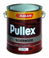Краска для дерева снаружи Pullex Silverwood|escape:'html'