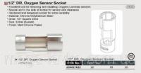 Головка для снятия датчика кислорода 22мм TOPTUL JDAQ1622|escape:'html'