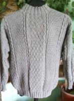 Мужской свитер Лондон|escape:'html'