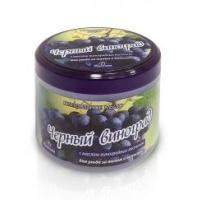 Натуральное мыло для ухода за телом и волосами «Черный виноград» 450 мл Формула: Ф 79|escape:'html'
