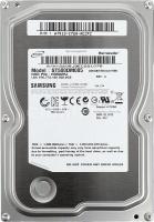 Жесткий диск 3.5' 500Gb Seagate (ST500DM005)