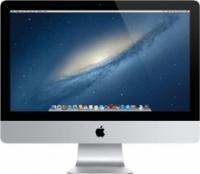 Замена матрицы на iMac a1418 escape:'html'