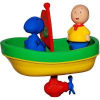 Набор для ванны Лодка и Каю Cаillou 400-CA-124|escape:'html'