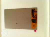 Дисплей LCD( матрица ) для планшета ASUS NEXUS7 2013 II поколения escape:'html'