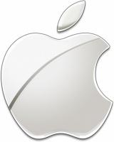 Apple|escape:'html'