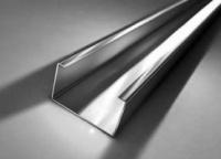 9Г2Д швеллеры гнутые равнополочные, швеллеры гнутые неравнополочные, толщина 2,3,4,5,6 мм. длина 2-18 м.