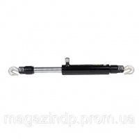 Стяжной гидравлический цилиндр с крюками 5т Sigma Код:364284449