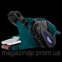 Ленточная шлифовальная машина Зенит  ЗЛШ-1000 профи Код:81485821