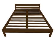 Кроватка и К