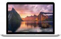Чистка от пыли MacBook Pro Retina a1502 escape:'html'