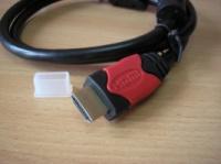 HDMI-HDMI Кабель Atcom 1m|escape:'html'