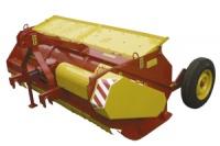Мульчувачі подрібнювачі ПН-2 ПН-4 запчастини|escape:'html'