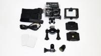 Экшн камера Sports Action Camera Full HD A9|escape:'html'