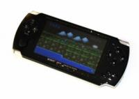 Игровая приставка - PSP