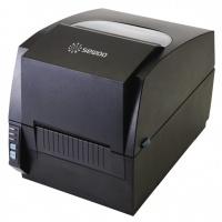 Принтер печати этикеток Sewoo LK-B10|escape:'html'