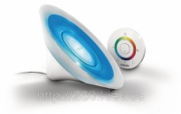 Philips livingcolors aura white с ДУ 16млн цветов|escape:'html'