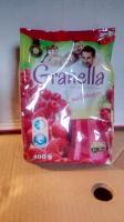 Чай Granella 400g малина|escape:'html'