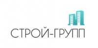 СТРОЙ-ГРУПП | STROY-GROUP